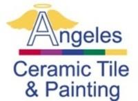 Angeles_Ceramic3