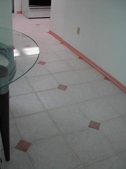 Chambers_floor1