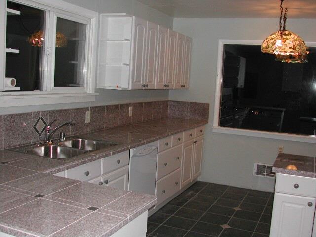 Penn_Kitchen_1
